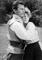 A Tenkes kapitánya (1963) [TV seriál]
