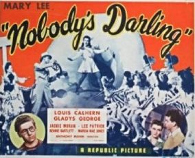 Nobody's Darling (1943)