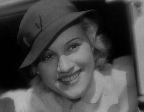 Život je pes (1933)