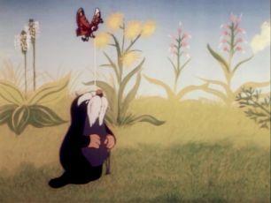 Něposeda (1983)