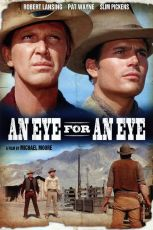 An Eye for an Eye (1966)