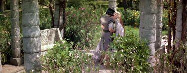 Princ Valiant (1954)