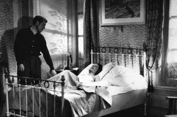 Nábřeží mlh (1938)