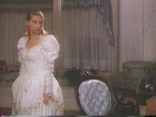 Dokonalá nevěsta (1991) [TV film]