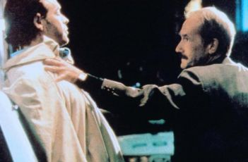 Případ mrtvé sirény (1989)