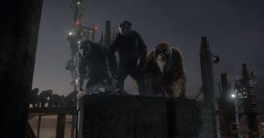 Úsvit planety opic (2014) [2k digital]
