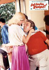 Laß laufen, Kumpel (1981)