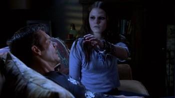 Ozvěny mrtvých (1999)
