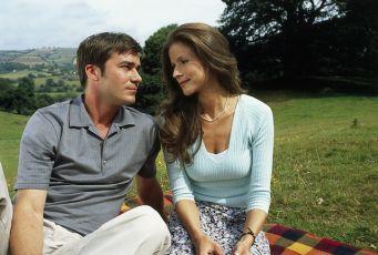 Královna noci (2005) [TV film]