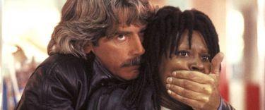 Osudná krása (1987)