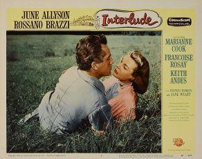 Interlude (1957)