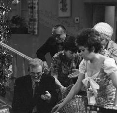 Dáreček (1971) [TV epizoda]
