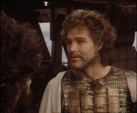 Marco Polo (1982) [TV seriál]