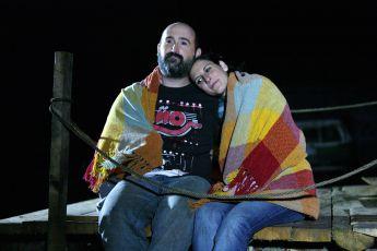 Na Susovu počest (2007)