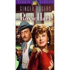 Ginger Rogers Adolphe Menjou