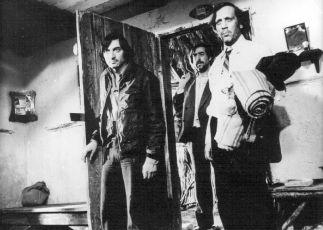 Přechod (1978)