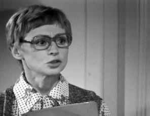 Tybys (1979) [TV seriál]
