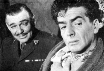 Zrazeni (1954)