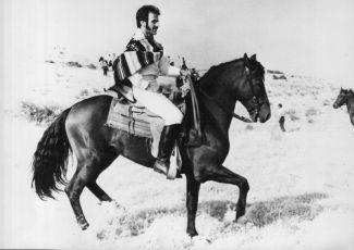 Simon Bolívar (1969)