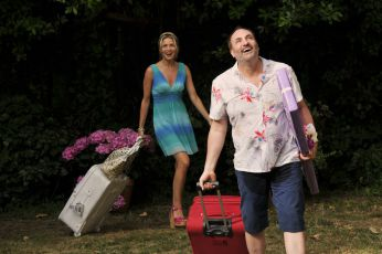 Svatba mezi citróny (2012)