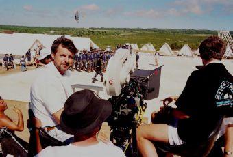Lazebník sibiřský (1997)