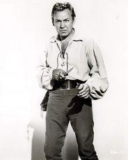 The Deerslayer (1957)