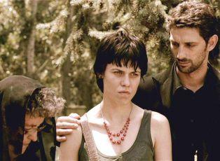 Periferic (2010)