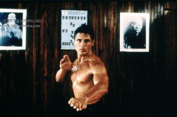 Americký ninja 5 (1993)