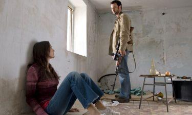Bez konce (2008)