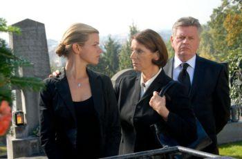 Hory znají pravdu (2011) [TV film]