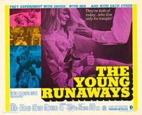 The Young Runaways (1968)