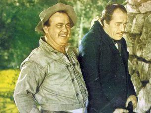 Oklahoma Blues (1948)