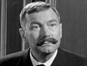 Dr. Crippen (1964)