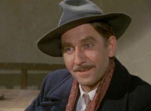 Panoptikum Města pražského (1987) [TV seriál]