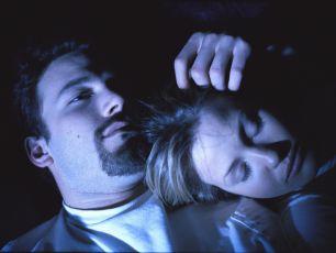 Hledám Amy (1997)