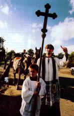 Hranice stínu (1996)