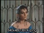 Quo Vadis? (1985)