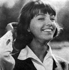 Strakatí andělé (1964)