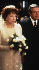 Svatba nebo pohřeb? (1992)