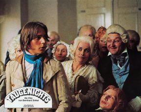 Darmošlap (1977)