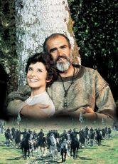 Robin a Mariana (1975)