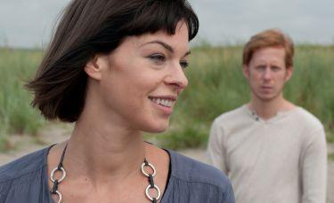 Milovat smrt (2013)
