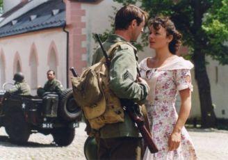 Vůně vanilky (2001) [TV film]