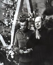 Major Hubal (1973)