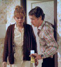 Jak jsem se stal drobným chovatelem (1984) [TV epizoda]