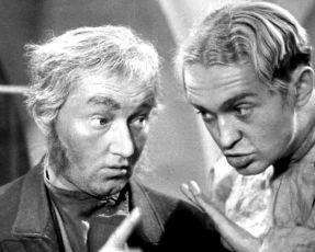 Revizor (1933)