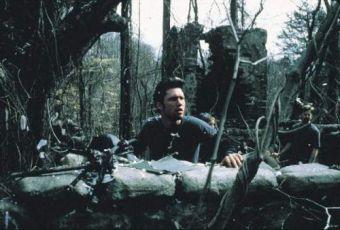 Záhada Blair Witch 2 (2000)