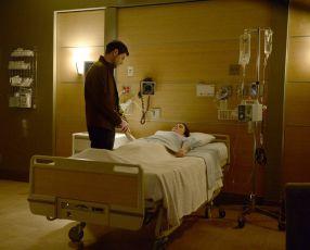 Grimm (2011) [TV seriál]