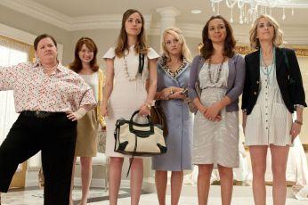 Ženy sobě (2011)