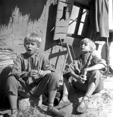 O dvou, kteří ukradli měsíc (1962)